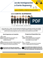 What_this_means_for_DAPA_and_expanded_DACA_(Spanish).pdf