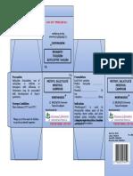 analgesic ointment box.pptx