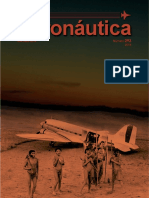 Revista Aeronáutica Edição n°293