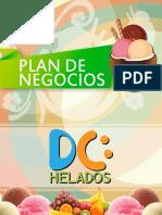 Plan_de_Operaciones_03