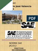 NORMA SAE JA012 MARIO VALENCIA SALAS.pptx