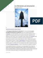 historia de las TICS.docx