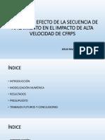 Presentacion PFG