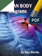 305258537-Human-Anatomy-Diagrams.pdf