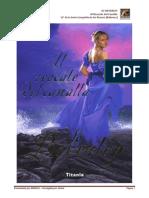 Picaros 14 - Al Rescate Del Canalla