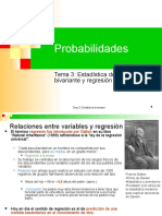 ESTADISTICA_DESCRIPTIVA_BIVARIADA_Y_REGRESION_LINEAL_3_ (1)