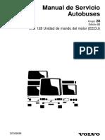 MID+128+EN+ESPAÑOL.pdf