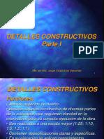 8. DETALLES CONSTRUCTIVOS.pdf