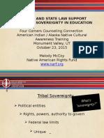 ppt2 sovereignty keynote mccoy