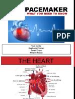 pacemaker teaching pp 2  1
