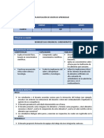 cta4_u1-sesion3.pdf