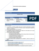 cta4_u2-sesion2.pdf