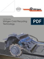 Cold Recycling Manual En