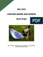 final unit plan