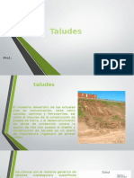 Taludes-2