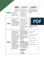 PSICOANALISIS-PSICOLOGIA-PSIQUIATRIA.docx