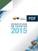 03. DOCUMENTO DE RENDICION DE CUENTAS 2015-1.pdf