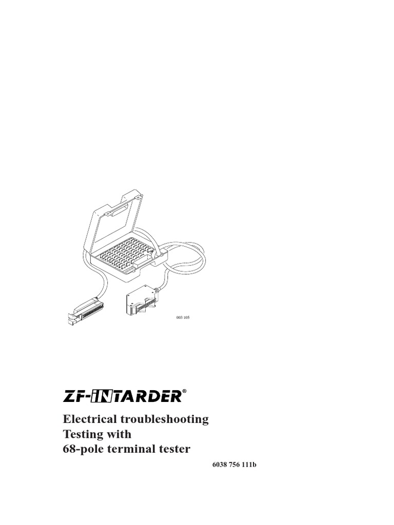 1510923031?v=1 zf intarder est 42 troubleshooting 68 pole electrical connector zf intarder wiring diagram at nearapp.co