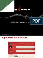 Delphix Platform Overview