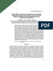 a_2011_1_1_6_ingwe.pdf