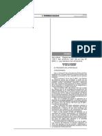 ds_009-2013-minam.pdf