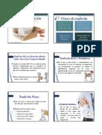 3 EFECTOS DE LA TRADICIÓN (1).pdf