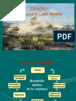 71721499-DISENO-VOLADURA-1.pdf