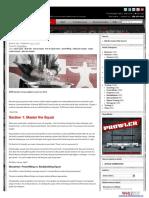 Articles Elitefts Casdfasdfom