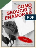 02-guia-seducir-y-enam.pdf