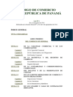 CODIGO_DE_COMERCIO-1.doc