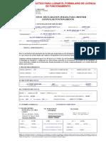 5054-4701-ejemplo_de_llenado_2012