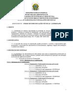 Anexo Ii_b_edital272013_especificacoes Tecnicas - Ar Condicionado-londrina