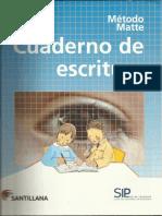 pág 0.pdf