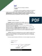 Uso Del Fprintf en matlab