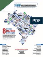 revista-webarcondicionado-2015