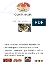 Quinta Gama