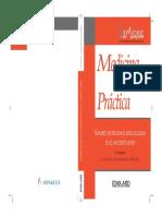 Medicina Critica Practica.pdf