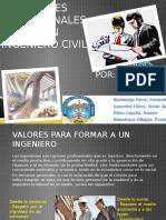 Valores-para-formar-a-un-ingeniero-civil.pptx