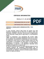 BoletinConfederacion 1-2-2008 60