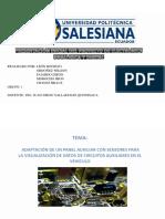 Electronica Proyecto Editado124555