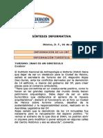 BoletinConfederacion 1-4-2008 100