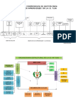 para la carpeta pedagogica (2).docx