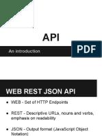 apipres-121217095447-phpapp01