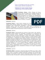 Rehabilitacion Sistema Ferroviario CentroOccidental 15may2004