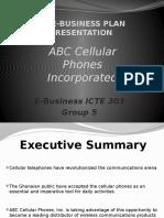Ane Businessplan 110319100401 Phpapp02