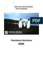 Pensum PHP Avanzado-08