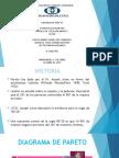 GRUPO 5 REPRESENTACIONES GRAFICAS.pptx