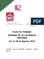 PLAN DE LACTANCIA MATERNA  2015.docx