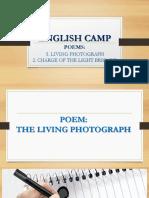 Poem Form 4