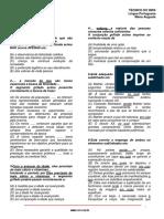 PDF Aula 04 - Questões